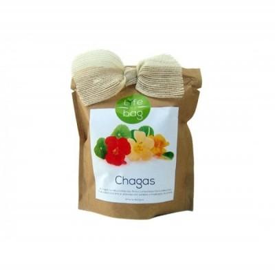 Grow Bag Chagas