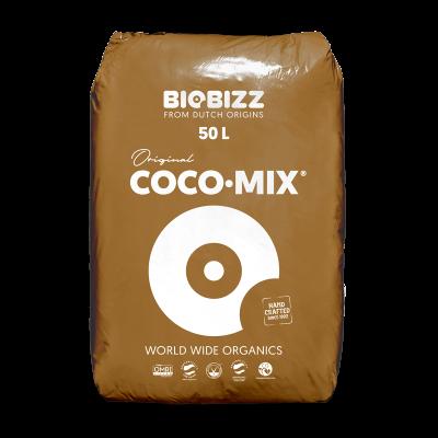 Coco Mix 50 L