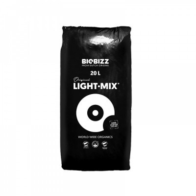 Light Mix 20L
