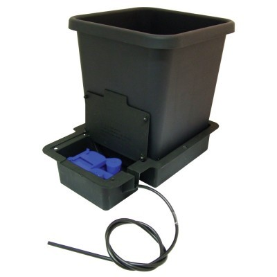 1Pot Kit Autopot - Extensão