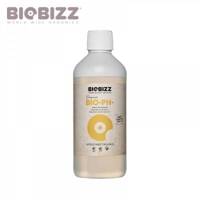 pH Down Biobizz
