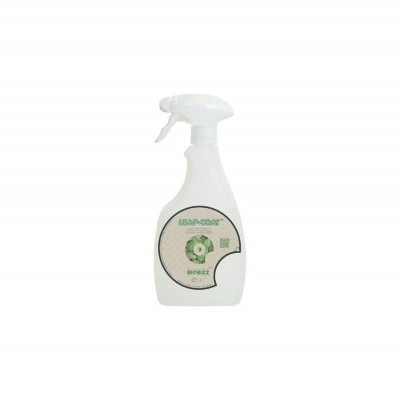 Leaf Coat Spray (500mL)
