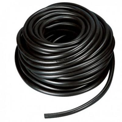 Tubo de Rega Flexível 6 mm -1m-