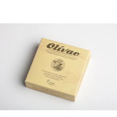 Sabonete Olivae