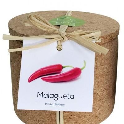 Grow Cork Malagueta