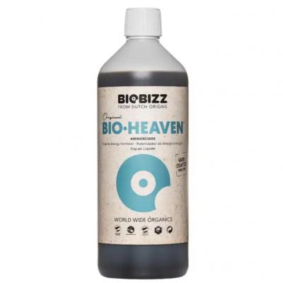 Bio Heaven 1L - 10L