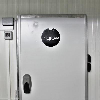 [Coming Soon] Câmara Indoor Chave-na-Mão
