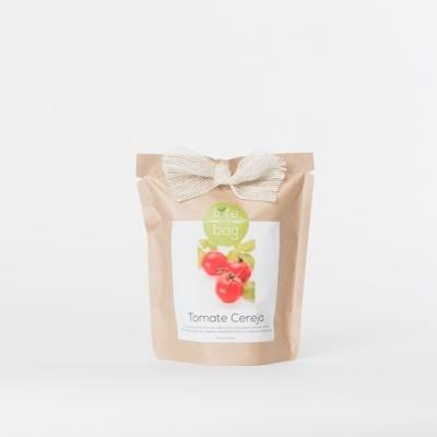 Grow Bag Tomate