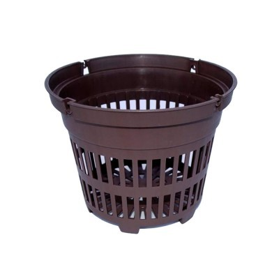 Vaso de Rede GHE 15cm