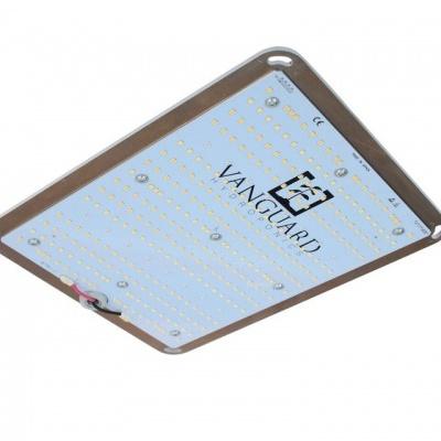 Luz de Crescimento Quantum Board LED Samsung