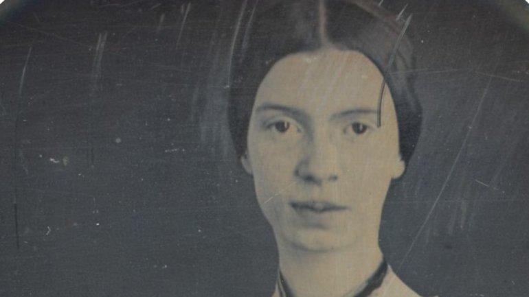 Emily Dickinson, a deusa das pequenas coisas