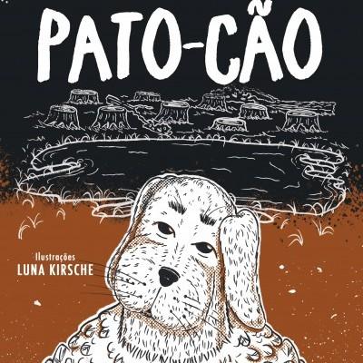Pato-Cão