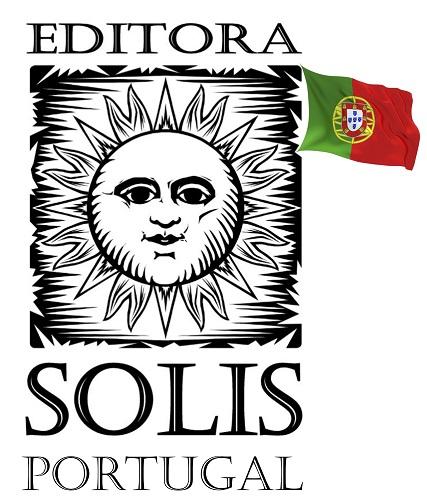 Editora Solis