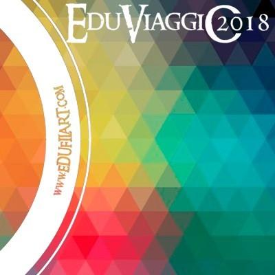 EduViaggio 2018