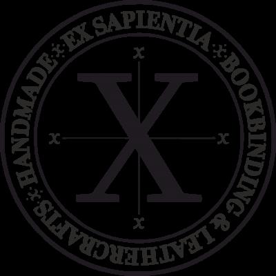 Exsapientia