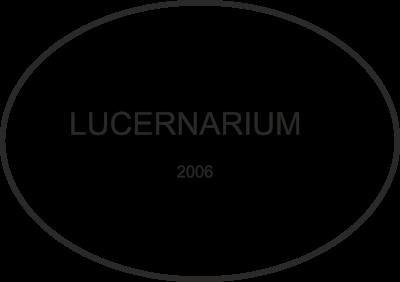 Lucernarium