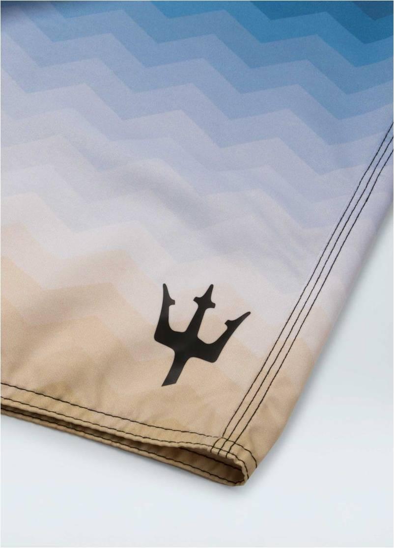 BERMUDA SURF LITORAL OSKLEN