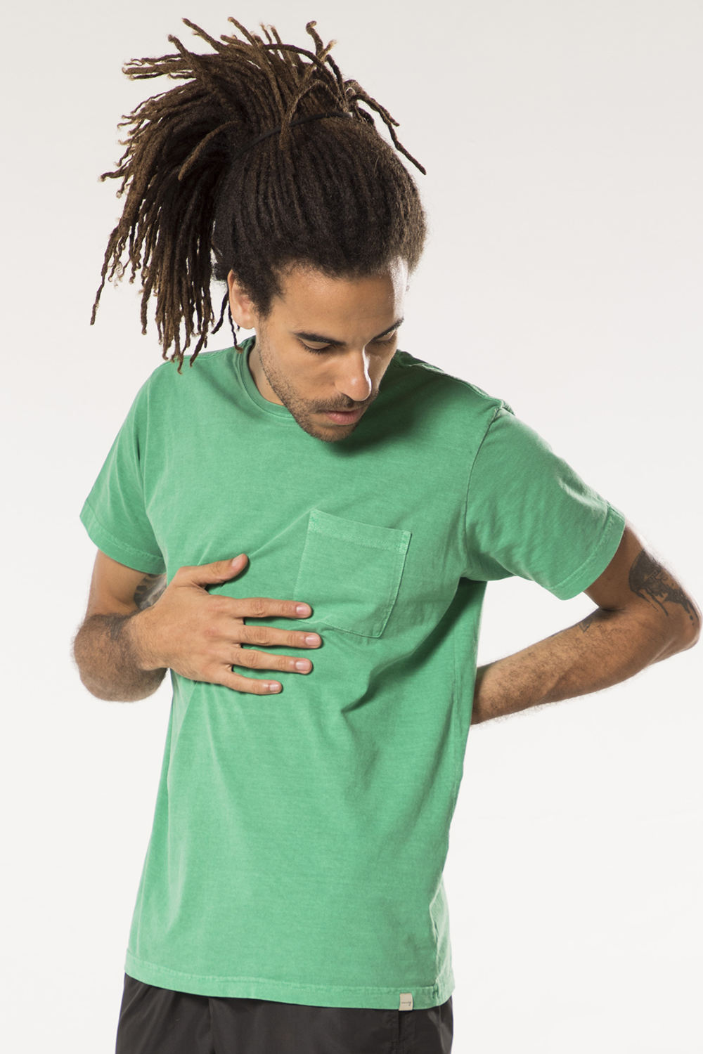 T-SHIRTS MADE IN GUARDA