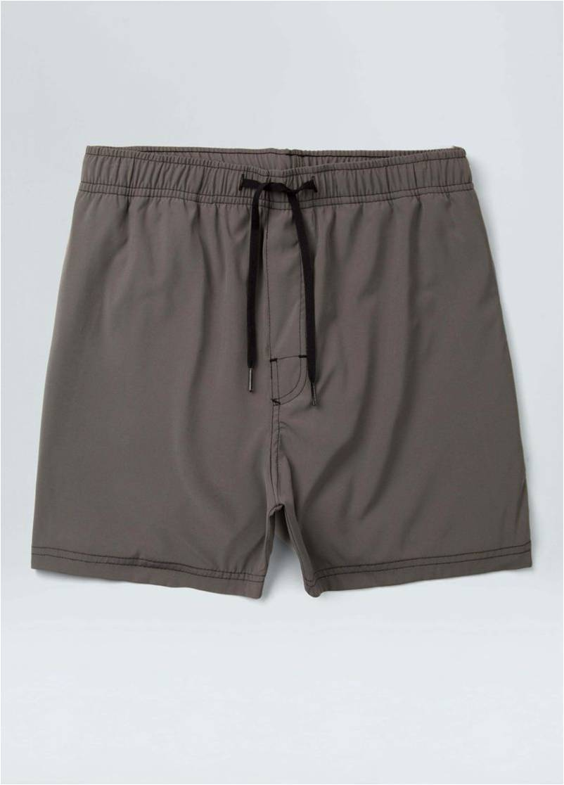 BEACH SHORTS AQUAFLEX OSKLEN