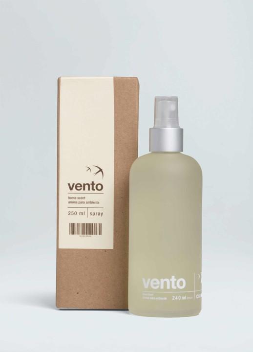 Aroma Vento