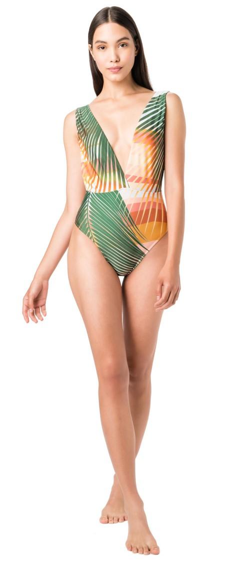 Swimsuit Soul Salinas