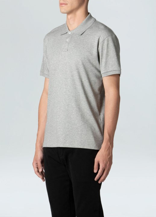 POLO SUPERSOFT OSKLEN
