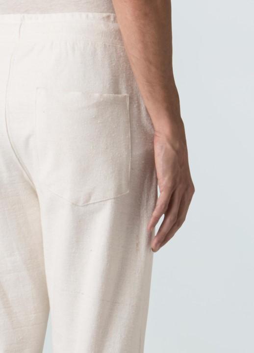 Calça Masculina Rustic E-Basics
