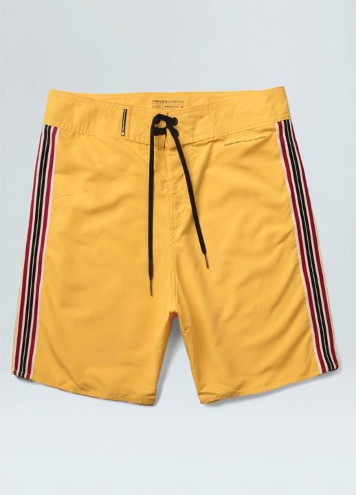 Boardshorts Boardstripe Osklen