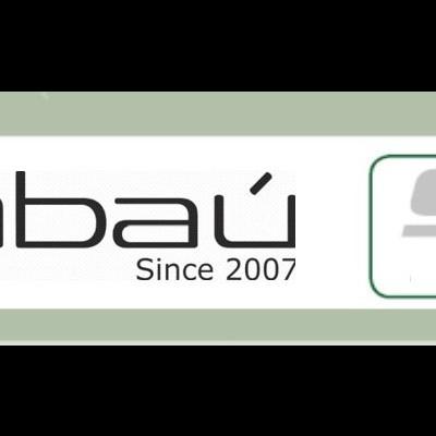 Cheque-Oferta Embaú