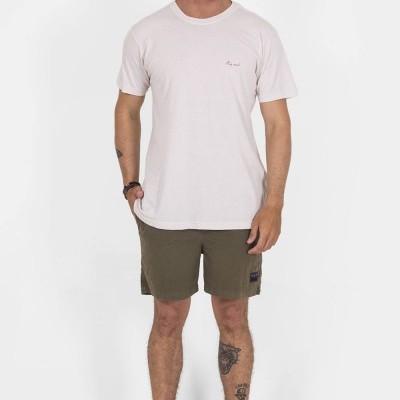 T-shirt Bananeira Stoned MiG