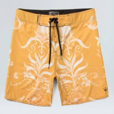 Boardshorts Arabesco Color Osklen