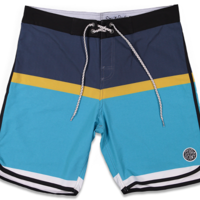 BOARDSHORTS THE NEW LINE STARPOINT COLLECTION