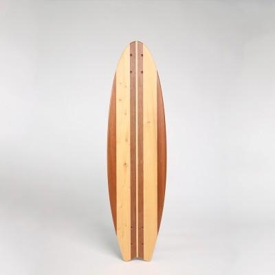 Skateboard medium Beliche