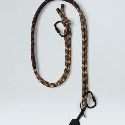 Acessório Unissex Osklen Multiuso Rope