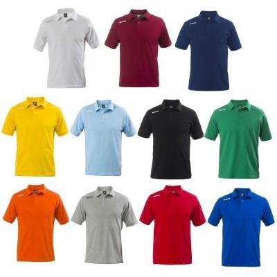 Polo Team Colours