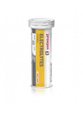 Sponser Electrolytes
