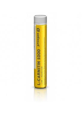Sponser L-Carnitin
