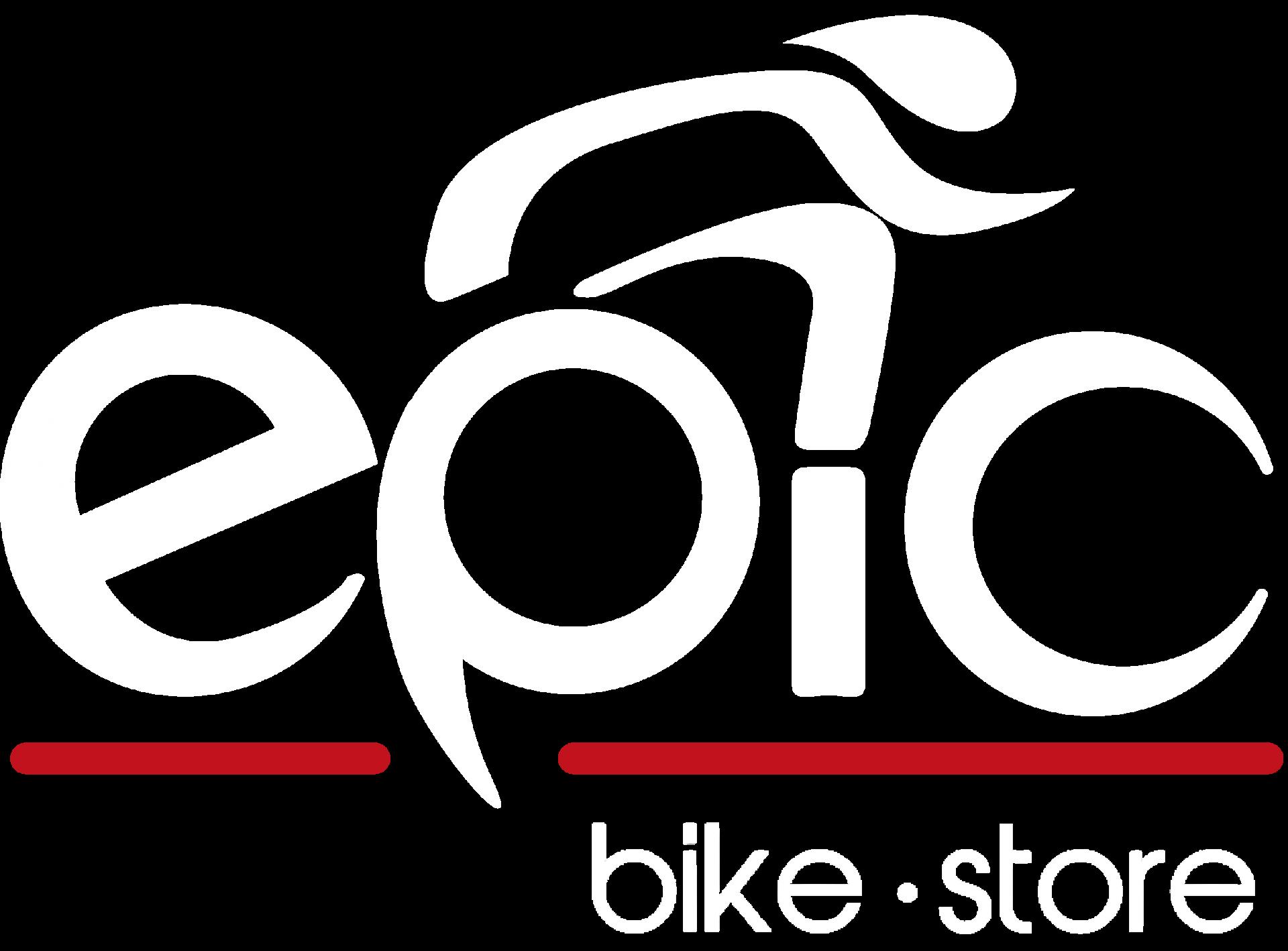 EPIC BIKE STORE