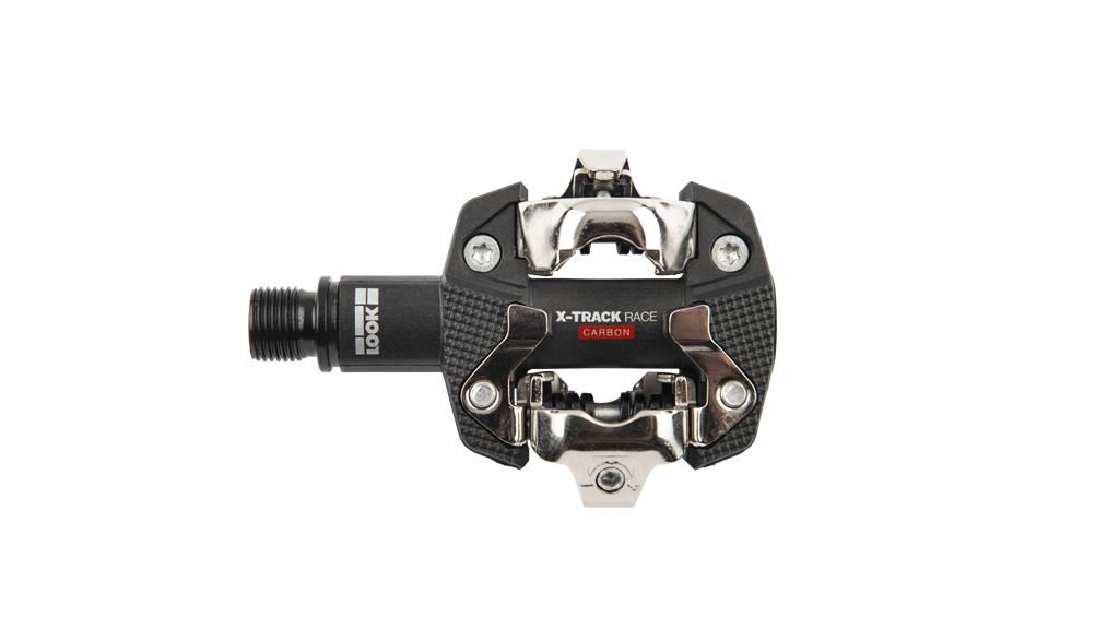 PEDAIS X-TRACK RACE CARBON