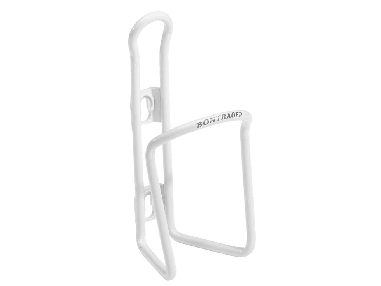 Porta-bidons oco Bontrager de 6 mm