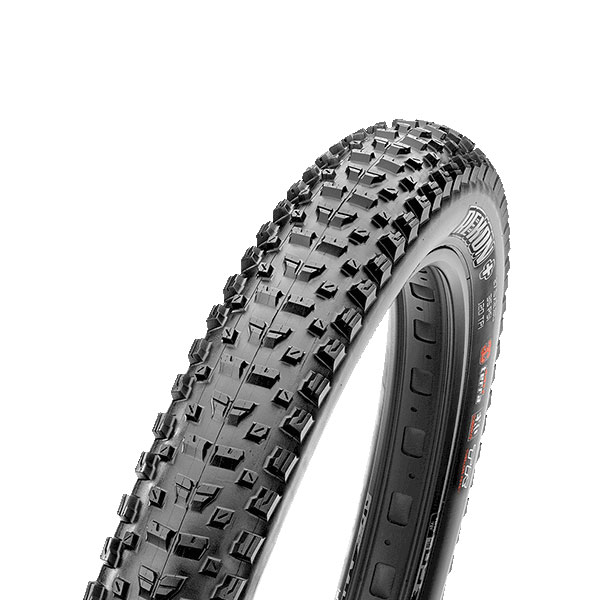Pneu Maxxis Rekon Race EXO-Protection Tubeless Ready