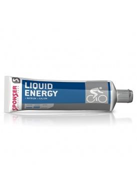 Sponser Liquid Energy Neutro Gel