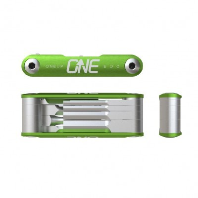 Multi-ferramentas OneUp EDC