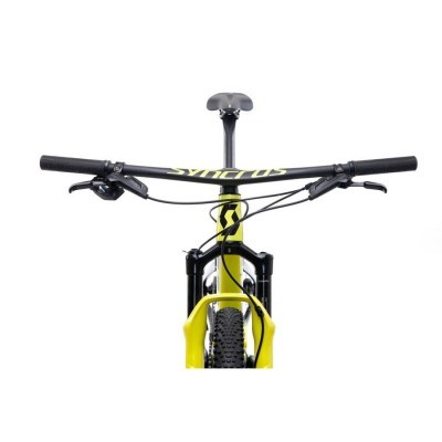 BICICLETA SCOTT SPARK RC 900 WORLD CUP AXS