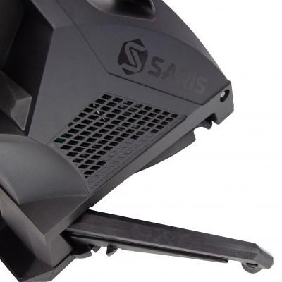 ROLO DE TREINO SARIS H3 DIRECT DRIVE SMART
