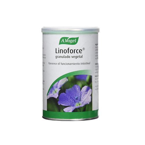 Linoforce Granulado Vegetal 300g A. Voguel