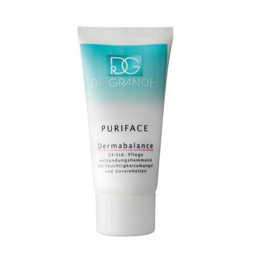 Puriface Dermabalance 50ml Dr. Grandel