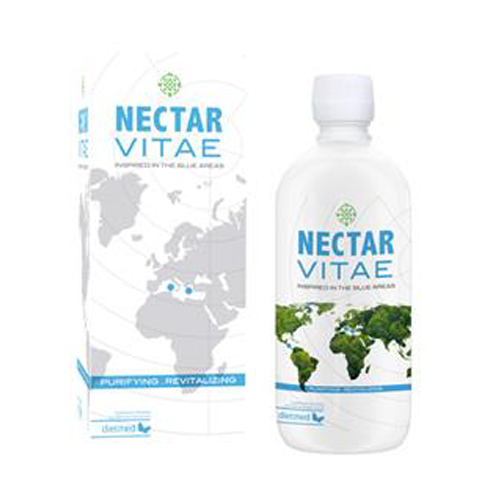 Nectar Vitae 500ml Dietmed