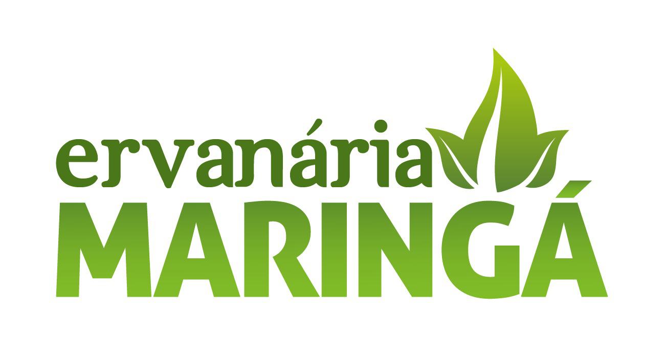 Ervanária Maringá