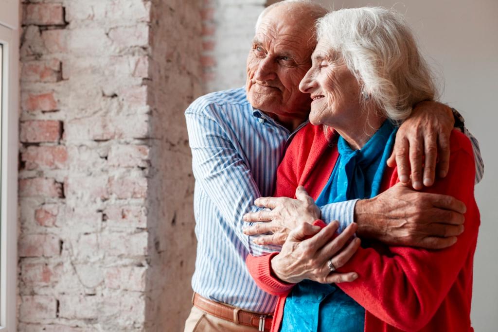 Doença de Alzheimer - Tudo o que precisa de saber!
